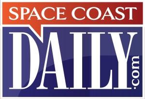 SpaceCoastDaily.comLOGOsmaller