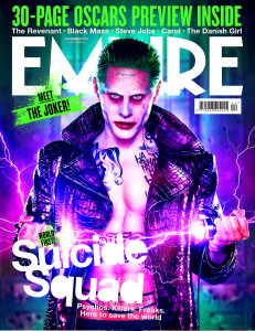 Suicide-Squad-Edited-Empire-Magazine-Cover-Jared-Leto-as-The-Joker-suicide-squad-38989083-1000-1298