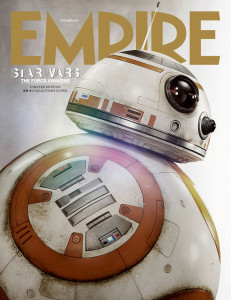 empire-magazine-star-wars-the-force-awakens-subscribers-bb8-cover-revealed