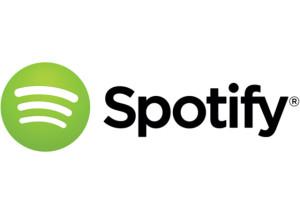 Spotify_NewLogo