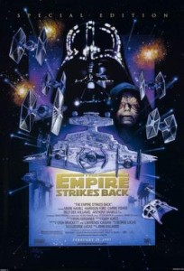 The_Empire_Strikes_Back_(1997_re-release_poster)