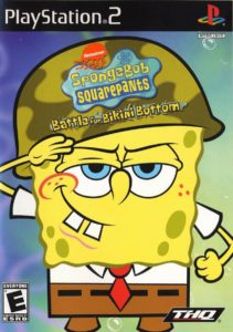 ps2_spongebob_squarepants_battle-110214